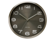 "Karlsson 11.5"" Wall Clock Maxie KA4461"